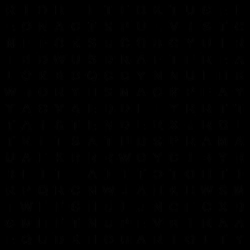 Admiralty Barge,   Ark,   Balsa,   Brig,   Buss,   Butty,   Canoe,   Cat,   Cob,   Dhow,   Dory,   Dow,   Drifter,   Fly,   Funny,   Gig,   Hooker,   Houario,   Hoy,   Junk,   Ketch,   Koff,   Light,   Liner,  Lorcha,   MTB,   Otaheite,   Pram,   Proa,   Punt,   Raft,   Randan,   Reed,   Rowing,   Scow,   Settee,   Ship,   Skip,   Smack,   Surfer,   Tartan,   Tender,   Trawler,   Trireme,   Tug,   U-Boat,   Yacht